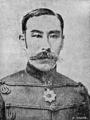 Major-General Oshima Hisanao.PNG