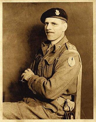 Harry Wickwire Foster - Harry Foster c. 1944