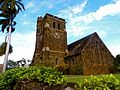 Makawao Union Church (6498119277).jpg