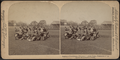 Making a Touchdown. Princeton Football Team, Champions of '93, from Robert N. Dennis collection of stereoscopic views.png