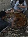 Making of brown sugar in Punjab 47.jpg
