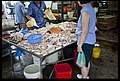 Malaysia Penang- Shopping in the Markets-4and (4466150039).jpg