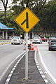 Malaysia Traffic-signs Warning-sign-24a.jpg