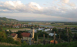 Malecnik-Celestrina1.jpg