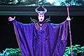 Maleficent - 2.jpg