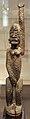 Mali, tellem (forse), scultura antropomorfa, 1490-1610 ca..JPG