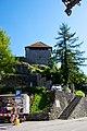 Mali Grad Kamnik 003 (6805811035).jpg