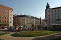 Malinovského náměstí, Brno (2).jpg