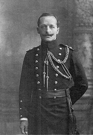 Wilfrid Malleson - Wilfrid Malleson