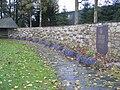 Malmédy memorial 12.jpg