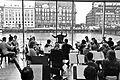Malmö Akademiska Orkester.jpg