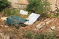 Malta - Birzebbuga - Triq Benghajsa 07 ies.jpg