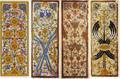 Mamluk kanjifah cards.png