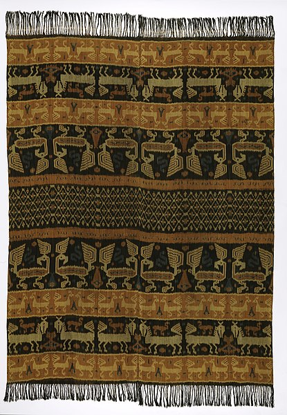 415px-Man's_Wrapper_(hinggi)_(Indonesia),_19th_century_(CH_18346071).jpg (415×600)