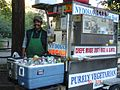 Man selling South Indian dosa in New York.jpg