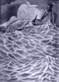Manabozhoandthesunfish.png