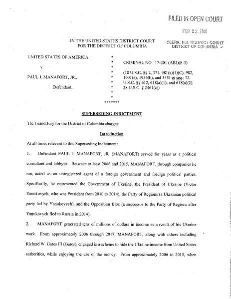 File:Manafort superseding indictment.pdf