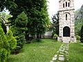 Manastir Presveta Bogorodica Matka (28).JPG