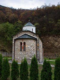Manastir Vaznesenje, jesen 03.jpg