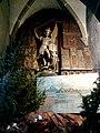 Manche Mont Saint-Michel Eglise Saint-Pierre Saint Michel 02012013 - panoramio.jpg