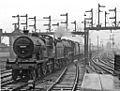 Manchester Victoria 3 railway 2122832 8a5cbd98.jpg