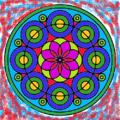 Mandala 52 colorfull.png