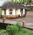 Mangalorean Catholic house.jpg