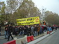 Manif Paris 2005-11-19 dsc06344.jpg