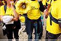 Manifestação das Escolas com Contrato de Associação MG 6547 (27356040215).jpg