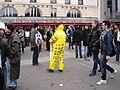 Manifestation anti ACTA Paris 25 fevrier 2012 037.jpg