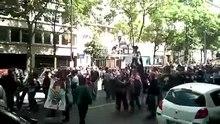 Fichier:Manifestation contre Monsanto et les OGM à Paris le 23 mai 2015.webm
