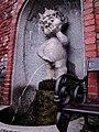 Manneken Pis (Bielsko Biala).jpg
