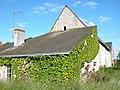 Manoir de Laleu à Chouzy-sur-Cisse le 23 mai 2004 - 12.jpg