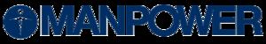ManpowerGroup - Manpower Inc. Logo from 1967 to 2006