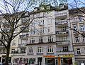 Mansteinstraße 3 Hamburg-Hoheluft (West)2.JPG