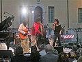 Mantova Musica Festival in notturna.JPG