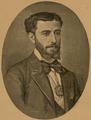 Manuel María Albarrán y García-Marqués.png