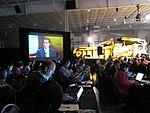 Manufacturing Forum in Pella 010 (6302572175).jpg