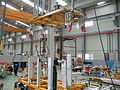 Manufacturing equipment 073.jpg