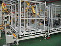 Manufacturing equipment 092.jpg
