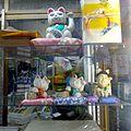 Manytypesofmanekineko-tokyoarea-store-jan30-2014.jpg