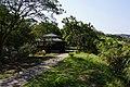 Maolishan Park 貓貍山公園 - panoramio (3).jpg