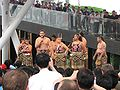 Maori dancers at Expo 2010.jpg