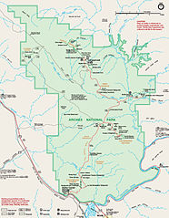 Map Arches National Park.jpg