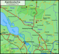 Map Kampong Thom Province.png