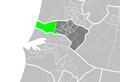 Map NL Beverwijk - Wijk aan Zee en Duin.PNG