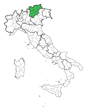 Map Region of Trentino Alto Adige.svg