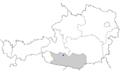 Map at malta.png