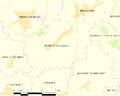 Map commune FR insee code 02293.png