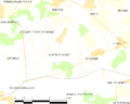 Map commune FR insee code 08312.png